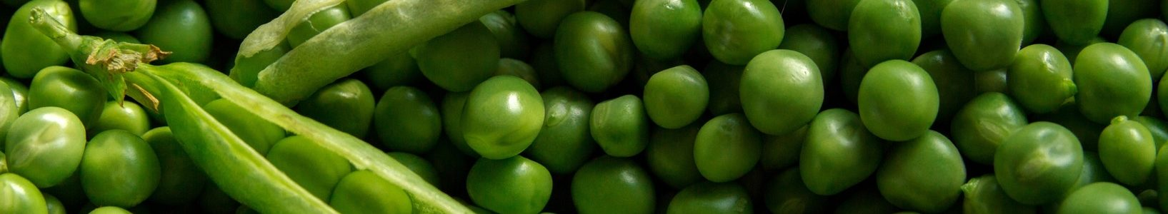 growth-plant-fruit-seed-food-green-1204685-pxhere.com
